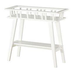 LANTLIV Piédestal - IKEA