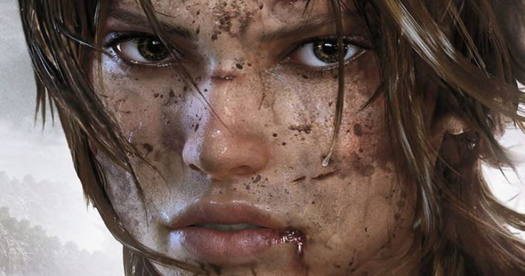 'Tomb Raider' Reboot Is Inspired by Current Game Series & Indiana Jones -- Director Roar Uthaug shares some of his hopes for the upcoming 'Tomb Raider', which will show Lara Croft as a real human being. -- http://movieweb.com/tomb-raider-reboot-inspired-games-indiana-jones/