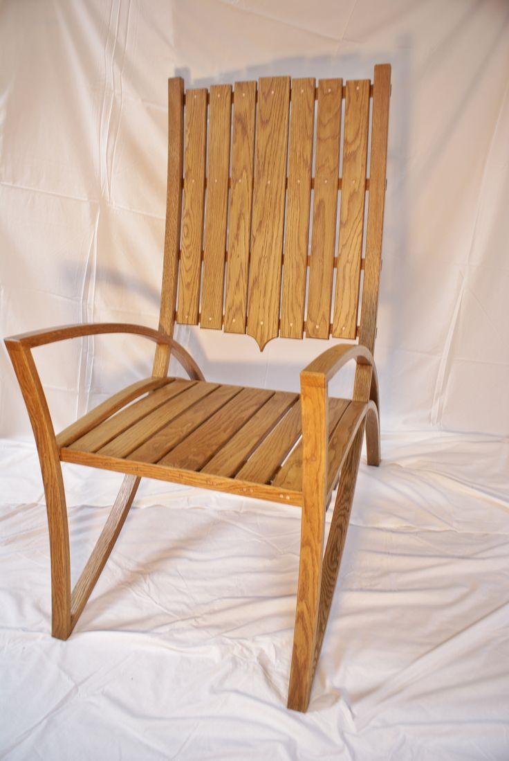 Furniture Design Award 2015 120 best wood award entries 2015 - furniture images on pinterest
