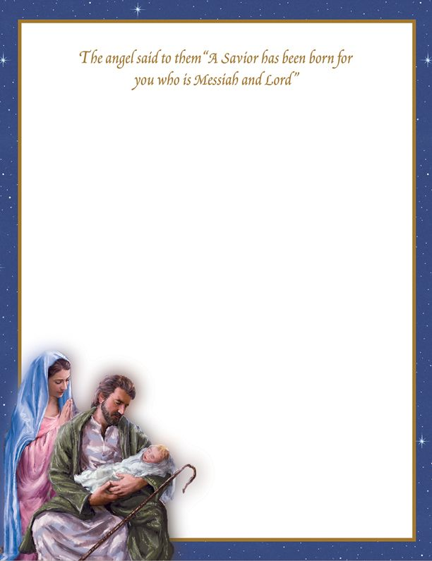 Best WomenS Ministry Letterhead Images On   WomenS