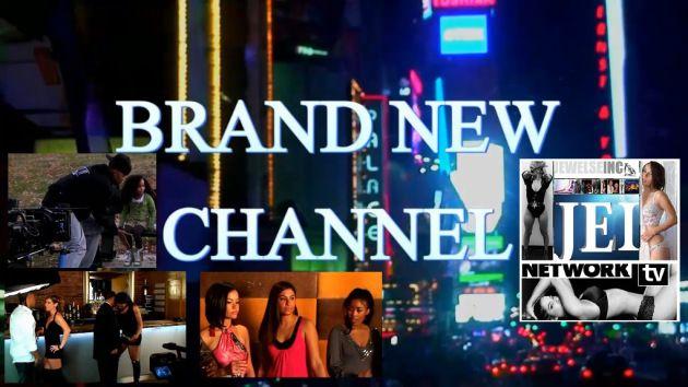 JEI NETWORK TV