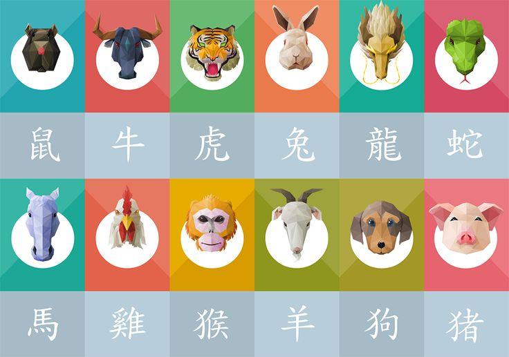 die 25 besten ideen zu chinesische kalligraphie auf pinterest chinesische zeichen tattoos. Black Bedroom Furniture Sets. Home Design Ideas