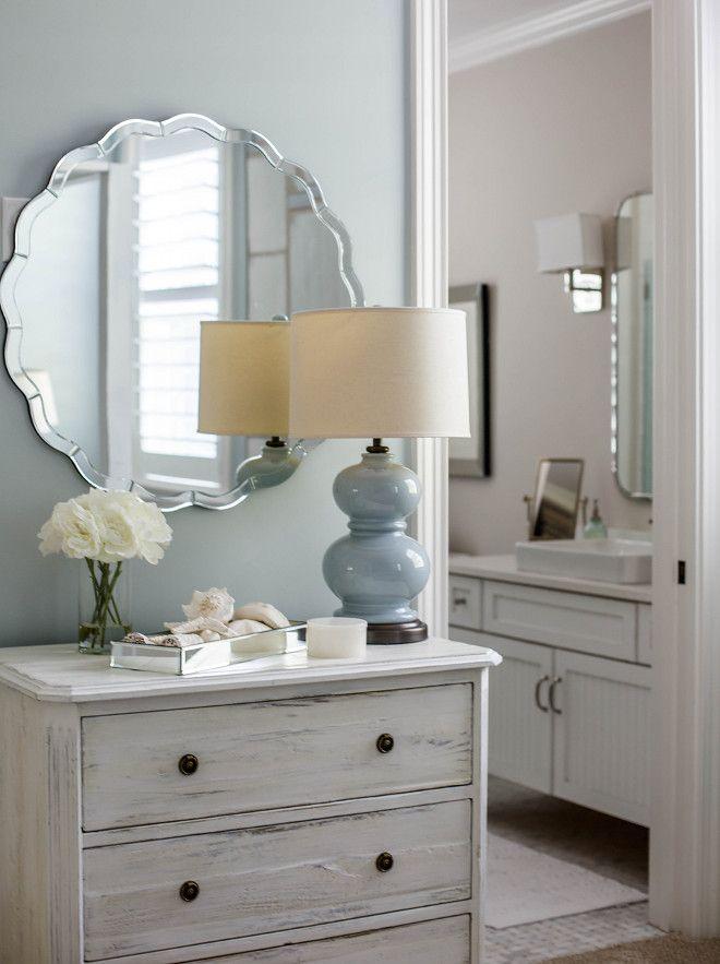 Bedroom Decor Bedroom Decor Ideas Bedroom Decor Color Scheme #bedroomdecor