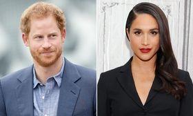 Μέχρι και χώρα αλλάζει για χάρη της Meghan Markle ο Πρίγκιπας Harry   Μέχρι και... χώρα αλλάζει ο Πρίγκιπας Harry για τον έρωτά του.  from Ροή http://ift.tt/2lq0a5D Ροή