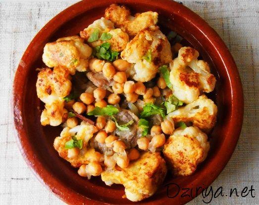 75 best images about recettes de cuisine alg rienne on for Cuisine algerienne