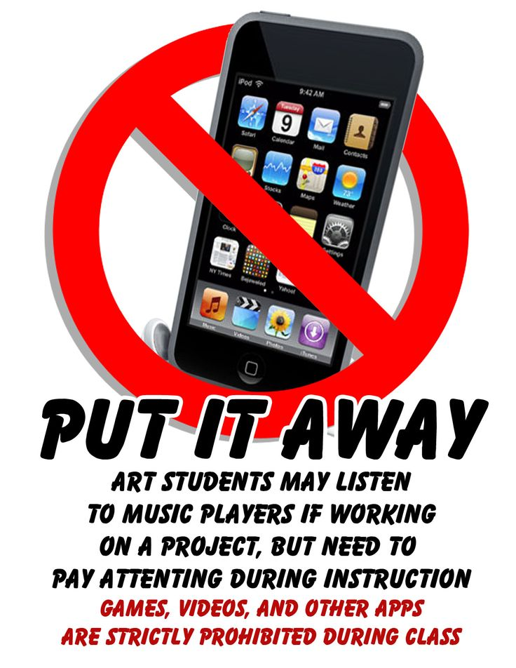 Modular Classroom Quotes : Best images about art posters for the classroom on