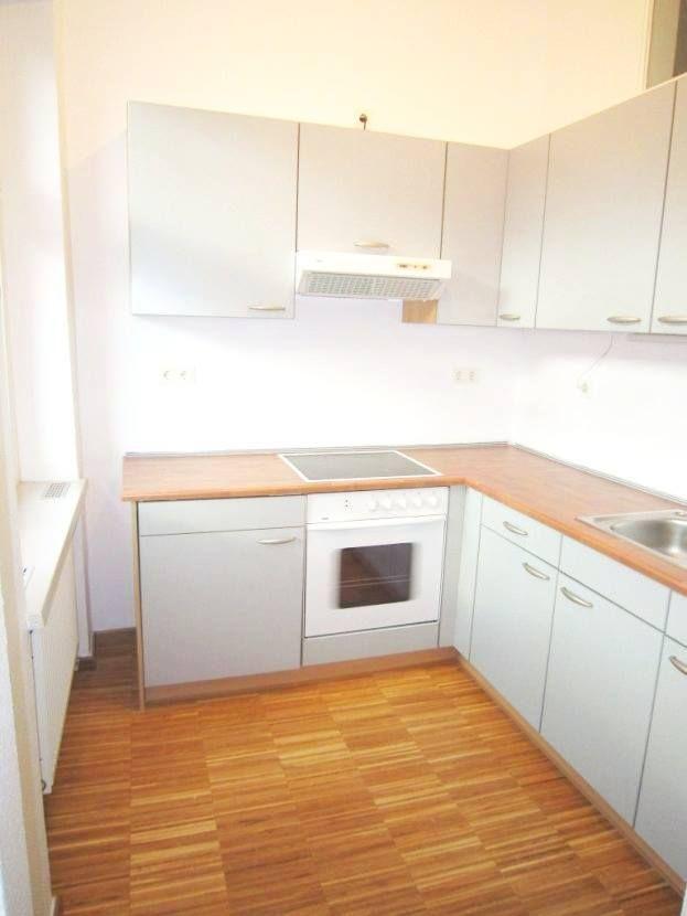 65 besten Mini-Kitchen mini space Bilder auf Pinterest   Kleine ...