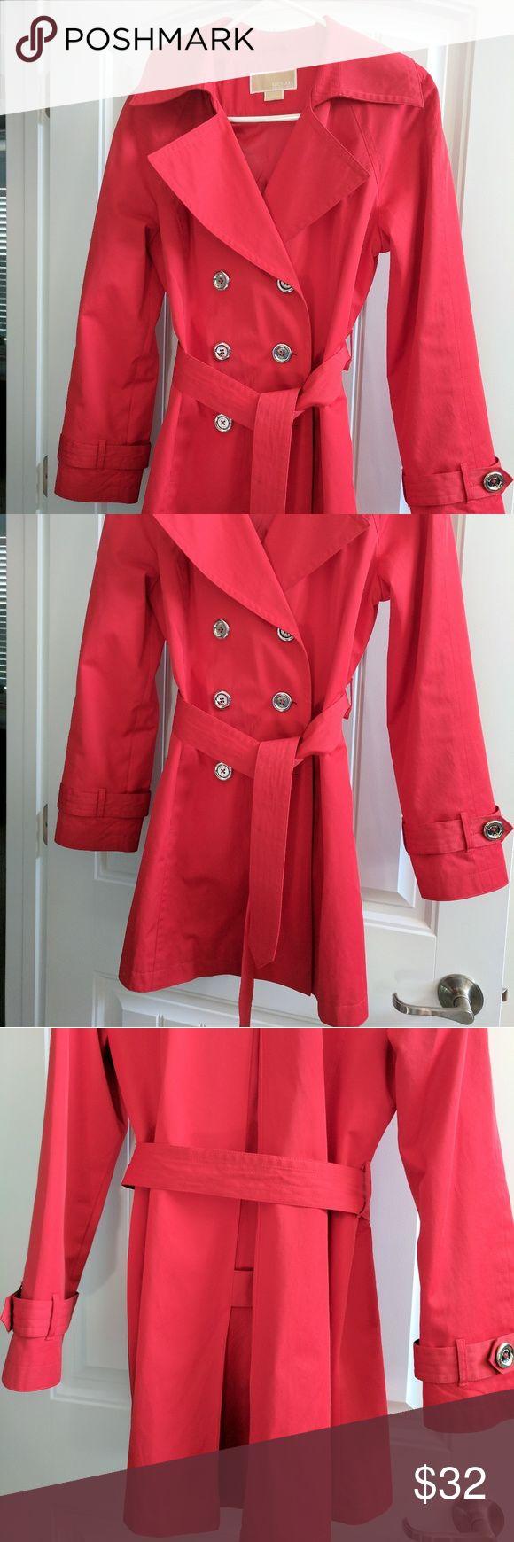 Top 25+ best Rain coats & trench coats ideas on Pinterest ...