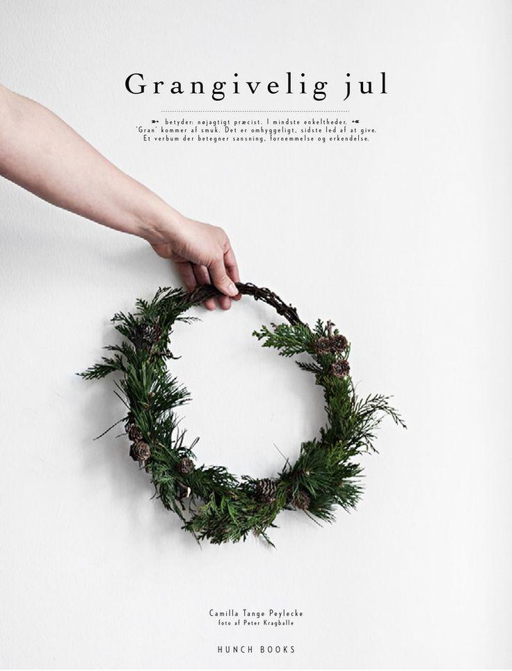 Image of Grangivelig Jul