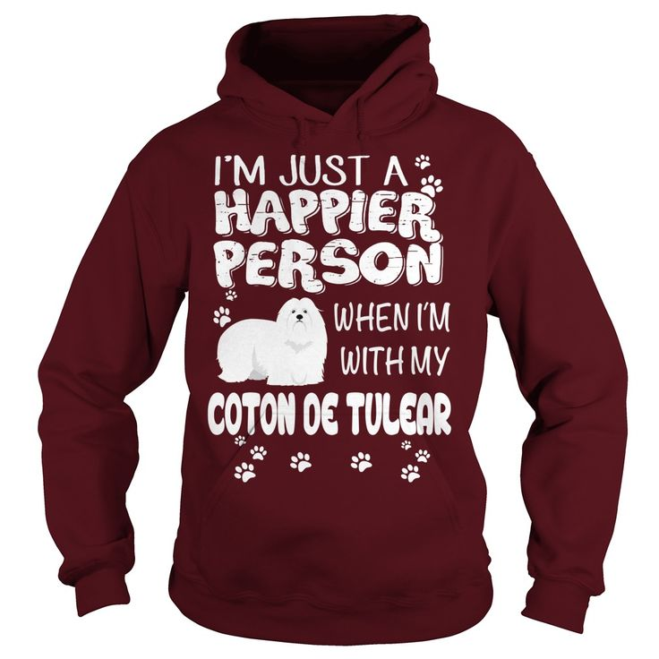 Coton de Tulear Person #gift #ideas #Popular #Everything #Videos #Shop #Animals #pets #Architecture #Art #Cars #motorcycles #Celebrities #DIY #crafts #Design #Education #Entertainment #Food #drink #Gardening #Geek #Hair #beauty #Health #fitness #History #Holidays #events #Home decor #Humor #Illustrations #posters #Kids #parenting #Men #Outdoors #Photography #Products #Quotes #Science #nature #Sports #Tattoos #Technology #Travel #Weddings #Women