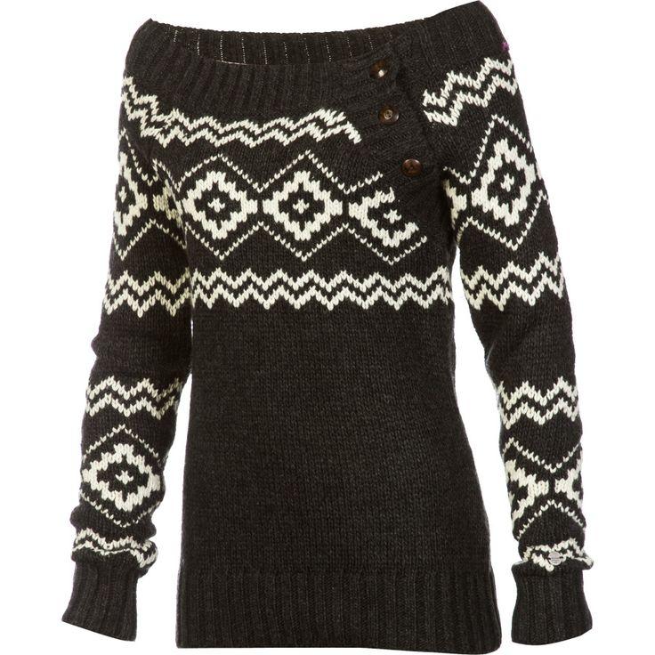 Lolë Jackie Sweater - Women's