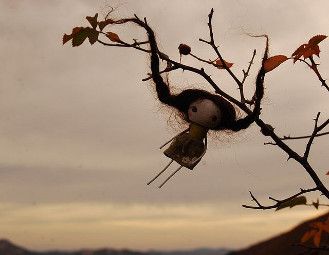 Untitled   miriana   Flickr