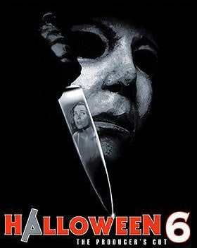 halloween the curse of michael myers free movie