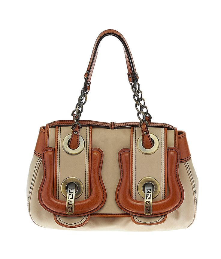 Leather of Specification items collection by fendi fotos