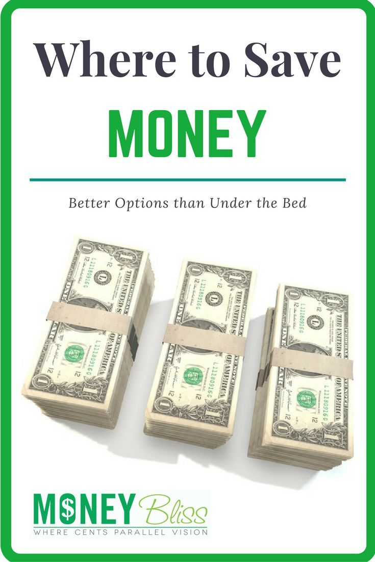 Savings Account Recommendations. Where to save money? Online banking. investment accounts. High Interest Accounts.
