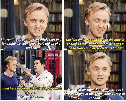 Funny Harry Potter Memes Draco : C b b c ba cdfe a b cc g harry potter