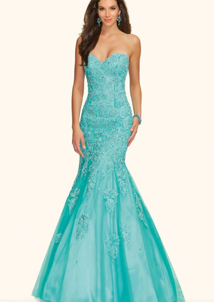 202 best Cheap Mermaid Dresses images on Pinterest