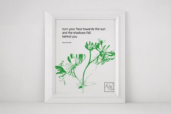 THIS IS A DIGITAL PRODUCT INSTANT DOWNLOAD for personal use only! No physical item will be shipped. You are purchasing a high resolution jpg file. #artprint #digitalprint #quote, #wallart #poster #print #instant-download #decor #interior #study #artroom #craftroom