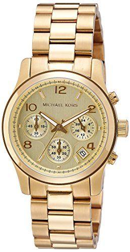 Michael-Kors-Damen-Uhren-MK5055