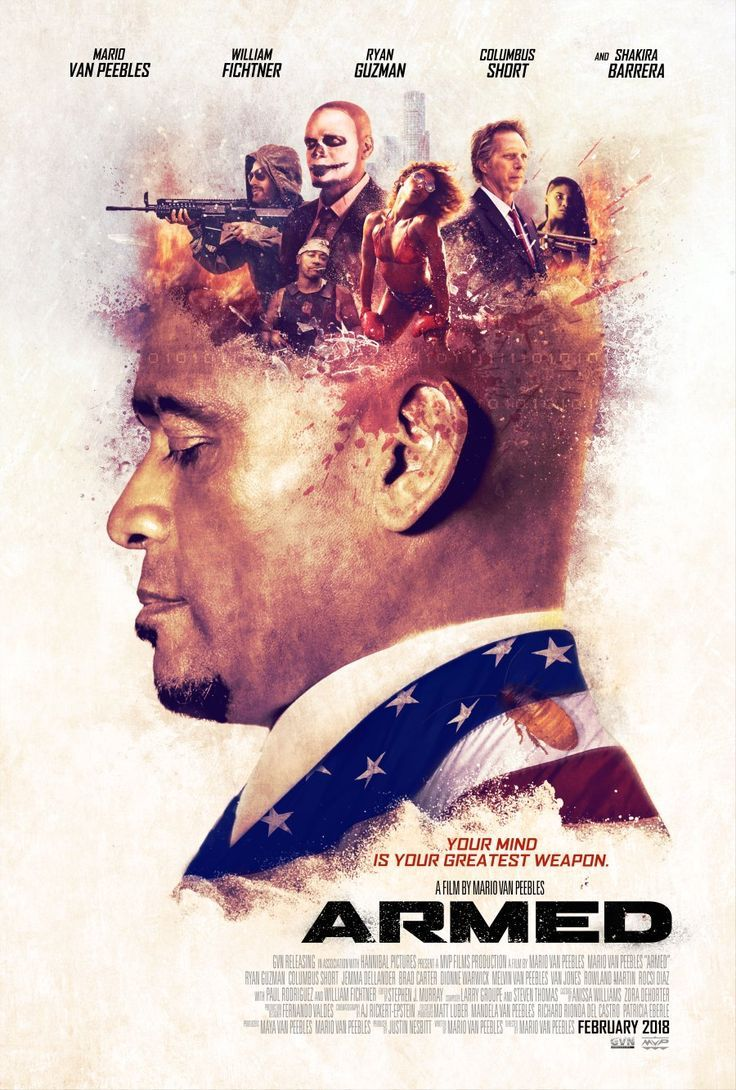Mario Van Peebles Won T Stop Making Films That Matter Movies Celebrity Interview Mariovanpeebles Actor Full Movies Streaming Movies Online English Movies