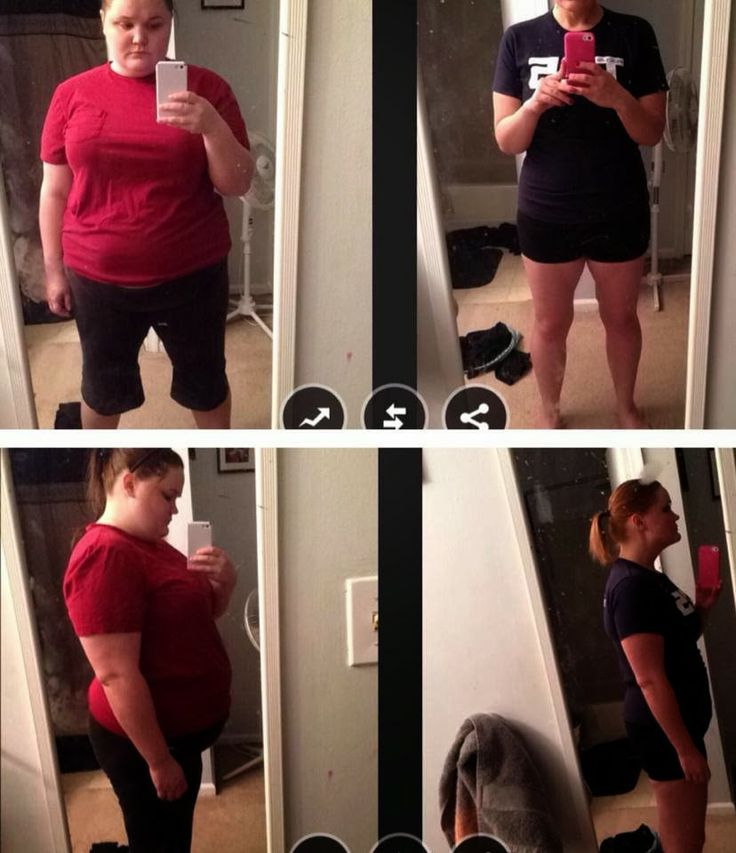 13 best images about P90X Fitness on Pinterest