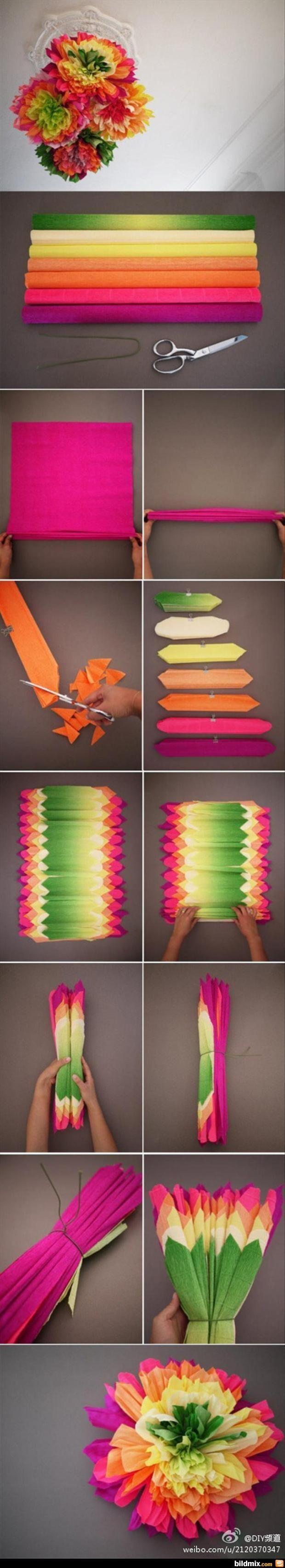 Einfache Ideen die es wirklich in sich haben #8 / bildmix.com - Täglich neue Picdumps!