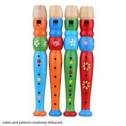 Toys Wood Musical Instruments Online | Toys Wood Musical ...
