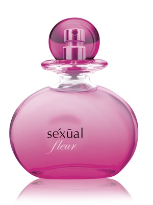 sexual fleur women romantic perfume buy on this valentine only at 50 free shipping - Valentine Perfume