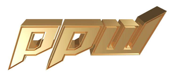 Paragon Pro Wrestling Announces New Venue for TV Tapings