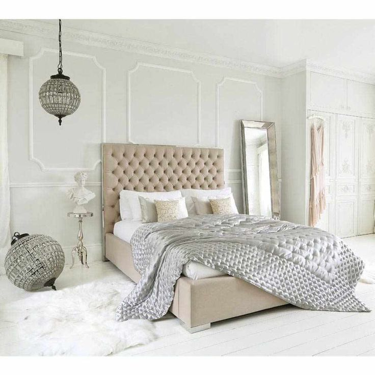 The Boutique Bed   French Bedroom Sale. 17 Best images about French Bedroom Sale on Pinterest   French
