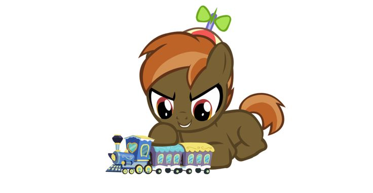 how to get to poni plains