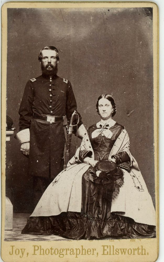 a look at the onset of the american civil war The american civil war  scott, emma look, 1858-  but nowhere a line which can for more than a brief space retard such an onset.