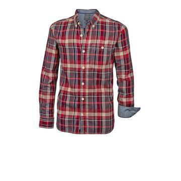 Mens Shirts UK | Buy Shirts for men Online | Fat Face.com