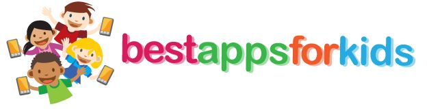 AppsApp Reviews, Free App, App Website, Education App, Grade App, Friends App, App Site, Kids App, Ipad App
