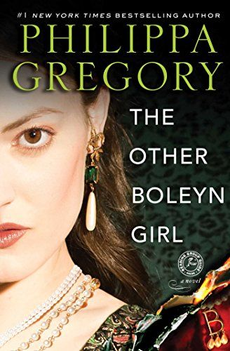 The Other Boleyn Girl (The Tudor Court Book 2) - Kindle edition by Philippa Gregory. Literature & Fiction Kindle eBooks @ Amazon.com.