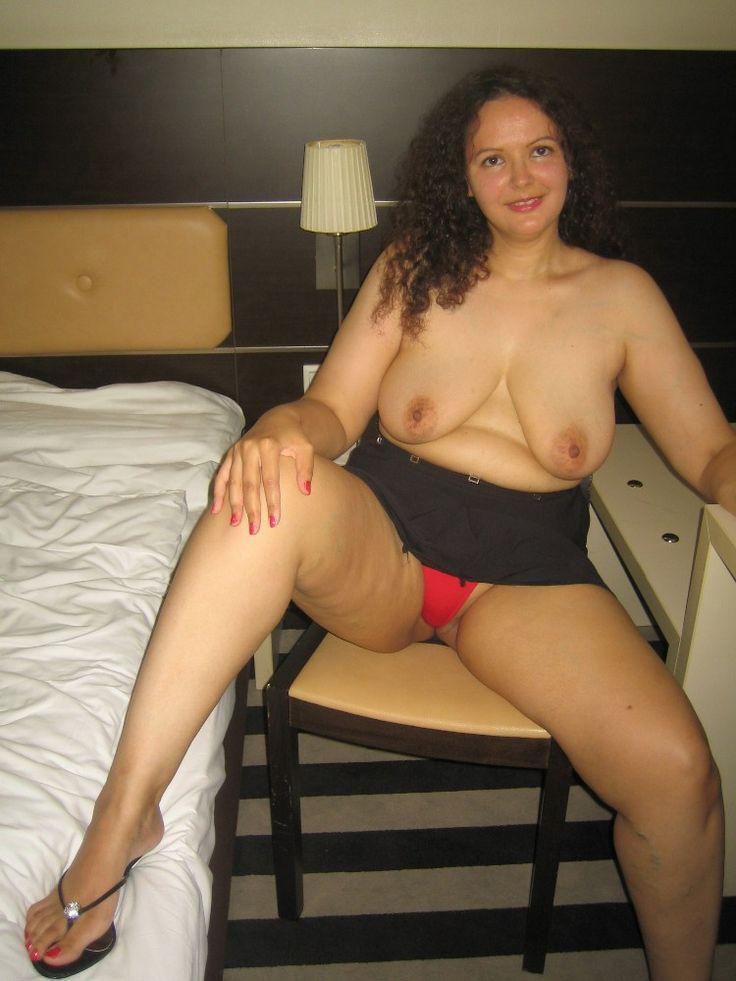 sm hotel schwarzwald privat sex hamm