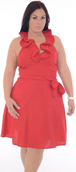 Shareholders (Plus)-Great Glam is the web's best sexy plus size online store clothing website for 1X 2X and 3X clothes for women and juniors.