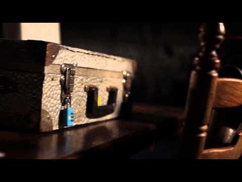 Mumya Korku Evi Pendik | Kaçış Merkezi
