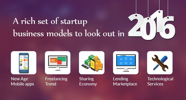 A Rich Set of #Startup Business Models to Look Out in 2016  Check out: https://blogs.agriya.com/2015/12/24/rich-set-of-startup-business-models-to-look-out-in-2016/
