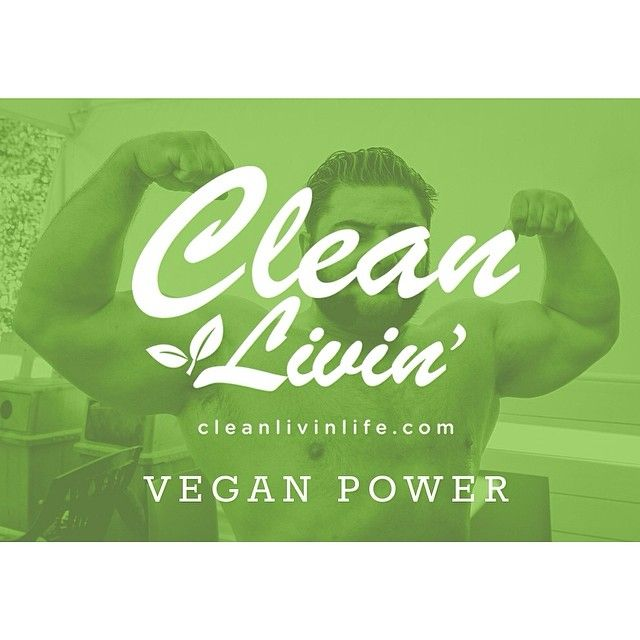 Patrik Baboumian carries 1,223 pounds over 10 meters. PURE PLANT STRENGTH! Video up at www.cleanlivinlife.com Be sure to check out our Facebook page (cleanlivinlife) and twitter @Sheri Leonard Livin' to keep up with all the exciting things coming your way! #vegan #vegansofig #vegetarian #vegantoronto #torontovegan #veganfoodshare #whatveganseat #whatvegansdo #healthy #eatclean #plantbased #fresh #nutrition #cleanlivin #cleanlivinlife #veganlife #veganism #veganlove #vegans #veganlifestyle