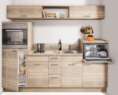 Die besten 25+ Nolte küche Ideen auf Pinterest | Kücheneinrichtung ...