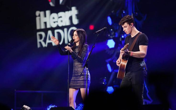 Camila Cabello Talks Relationship Amid Shawn Mendes Dating Rumors