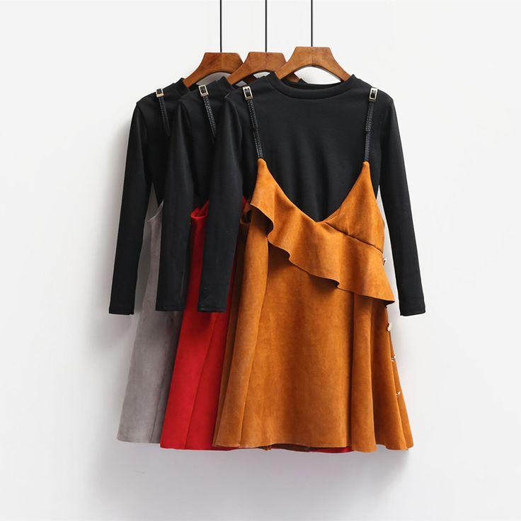 Каталог женской одежды платье свитер