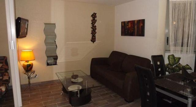 Appartement Felibriges - #Apartments - EUR 98 - #Hotels #Frankreich #Cannes http://www.justigo.com.de/hotels/france/cannes/appartement-3-pieces-a-cannes-dans-residence-odalys_71504.html