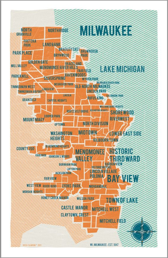 17 Best Images About (old) Milwaukee On Pinterest | Art Museum Parks And Brewery