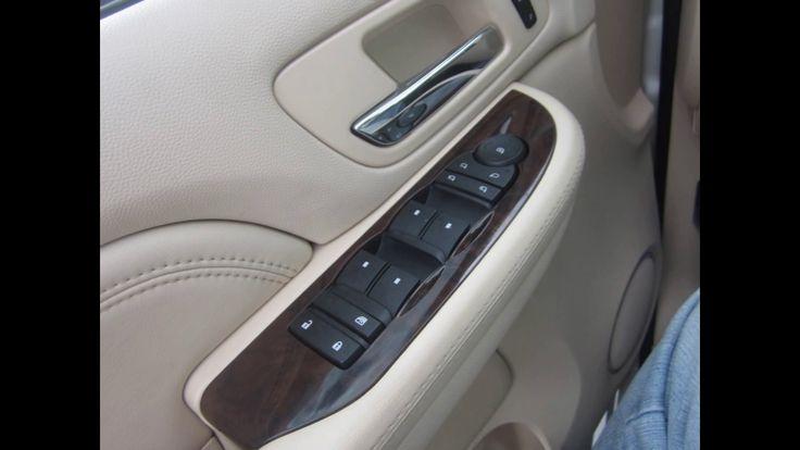 2008 Cadillac Escalade -Ride Now Motors #ridenowmotors #easyfinancing