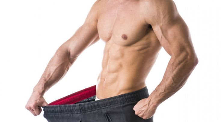 6 Ways to Lose Belly Fat for Good | Muscle & Fitness