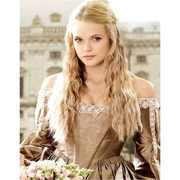 Virgin Princesse - Regarde-Moi