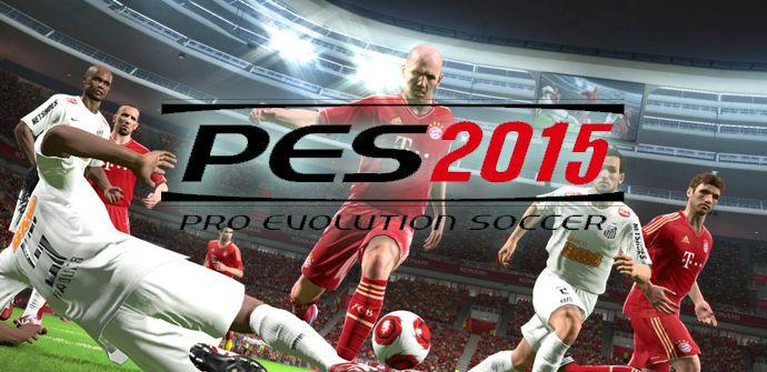 Oyun meraklılarının gözde oyunlarının başında gelen PlayStation serisinin sabırsızlıkla beklenen 2015 versiyonunun ilk tanıtım videosunu yayınladı. Konami tarafından geliştirilen bu serüven hız kesmeden yenilenmeye devam ediyor. PES 2014 ile oyuncularına beklenileni veremeyen Konami, PES ...