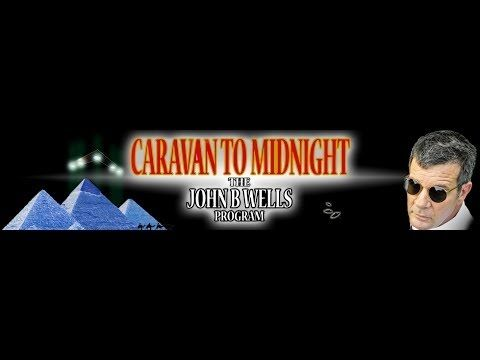 "Dane Wigington speech on CHEMTRAILs begins at 2:30...""Caravan To Midnight""- Episode 393... EXCELLENT"